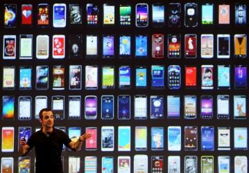 Prise dans un dilemme qui mérite d'être élucidé,  la Bretagne a refusé de commenter ces divulgations sur l'espionnage des smartphones.