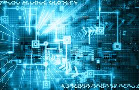 Le Sénat fédéral est en train d'examiner le dispositif CISA ou Cybersecurity Information Sharing Act.