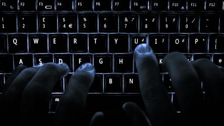 Autre illustration du retard enregistré par la France dans la lutte contre la cybercriminalité visant les entreprises.