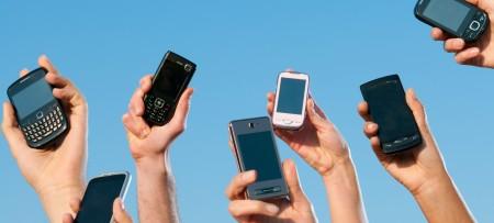 Selon une enquête effectuée par la société CSC dans son Global CIO Survey, les secteurs de la télécommunication, de la santé, des technologies, des médias et du manufacturing sont les plus enclins à la pratique du BYOD.