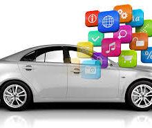 Actuellement, les spécialistes en cyber sécurité révèlent l'existence de failles informatiques dans les voitures connectées.