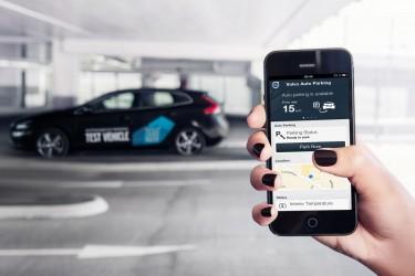 En prenant le contrôle de la voiture connectée, un hacker peut alors freiner, accélérer ou modifier la direction de la voiture comme un conducteur le ferait lui-même.