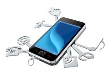 Les DSI, eux, devront s'y adapter, car, actuellement, l'expérience-client est intimement liée à la capacité de développer rapidement des applications.
