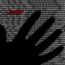 Une cyberattaque est un acte malveillant envers un dispositif informatique via un réseau cybernétique.