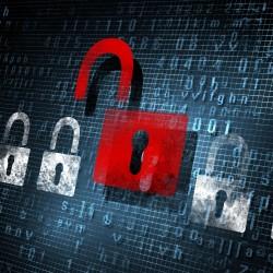 La prévention est l'une des armes contre la cyberattaque.