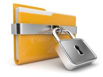 Ce qui l'aurait poussé à développer un iOs 9 promettant plus de sécurité aux utilisateurs.