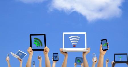 L'heure de la fin ne tardera-t-elle pas à sonner pour le BYOD ?