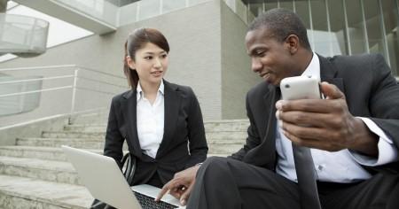 Faut-il donc abandonner le BYOD dans l'univers de la santé ? Vu les avantages du concept dans ce secteur, mHealthIntelligence préfère ne pas y répondre par oui.