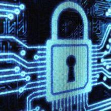 Actuellement, les grandes entreprises sont les cibles idéales des attaques virtuelles, mais les PME en font aussi les frais.
