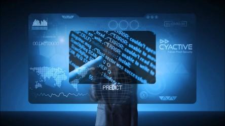 Par ce procédé, les hackers accèdent facilement au contenu d'une boîte mail ou d'un compte cloud et s'emparent sans difficulté des documents confidentiels dont l'usage peut nuire à l'entreprise.