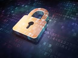 Pour subir le moins de dommages possible en cas d'attaques donc, il faut adopter une approche proactive et mettre les utilisateurs au centre d'une politique de cybersécurité entreprise.