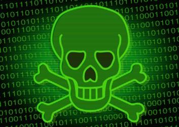 Et contrairement à ce que bon nombre de dirigeants le pensent, la sécurité des données n'est seulement plus une affaire des RSI.