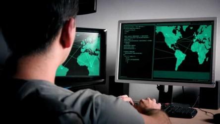 Mais comment ? En organisant plus régulièrement des formations relatives à la cybersécurité dans son entreprise.