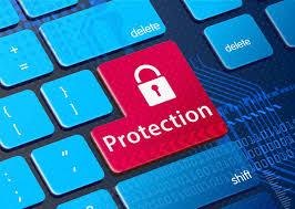 Il existe déjà par ailleurs des procédures de contrôle et d'audit des systèmes de sécurité de banque pour épargner ce secteur du cybercambriolage.