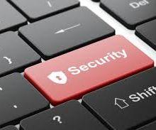 Se spécialiser dans la cybersécurité est-il actuellement une bonne idée ?