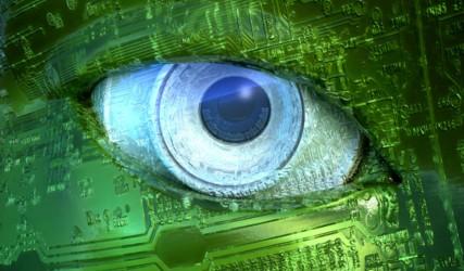 Les petites entreprises, constituant pourtant une cible facile, du fait de leur manque d'investissement en cybersécurité, représentent encore une proportion très faible des attaques.