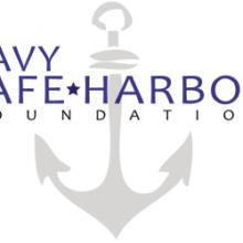 En dépit de l'interruption du SafeHarbor au mois d'octobre dernier, le transfert des informations personnelles des Européens vers l'extérieur continue.