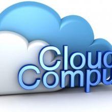 Quand on décide de recourir au cloudcomputing pour héberger les données de son entreprise, il convient de renforcer sa sécurité en termes d'accès et d'infrastructure réseau.