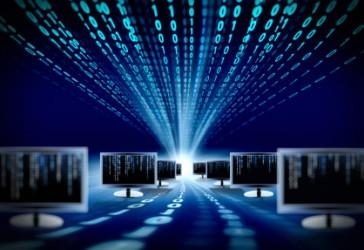 Ses informations commerciales ou données techniques sont désormais classées dans des bases de données dont les solutions ayant permis une telle mise en œuvre viennent d'une expertise de plus en plus développée.
