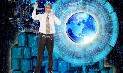 La raison est que la dématérialisation entraîne la dispersion des collaborateurs qui usent et exploitent à volonté ces informations virtuelles. Ils deviennent de plus en plus mobiles, migrant d'une entreprise à une autre, voire vers une concurrente.