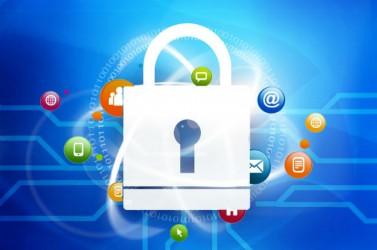 La virtualisation des informations de l'entreprise oblige alors celle-ci à doubler de prudence afin de protéger leurs données stratégiques et confidentielles.