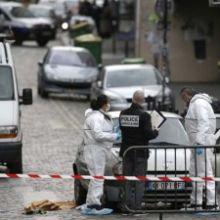 Suite à l'attentat dont a été victime la capitale française, un mail circulait massivement, prévenant les internautes d'un certain e-mail qui contiendrait un virus.