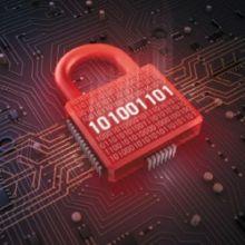 La 19ème édition du Salon mondial de la sécurité intérieure qui s'est tenue récemment a été l'occasion de se rendre compte que le domaine de la sécurité informatique est le secteur qui manque cruellement de véritables spécialistes.