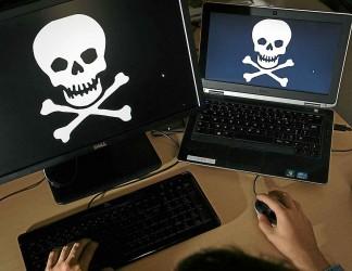 Parmi eux, les places de juriste spécialisé, d'architecte de sécurité ou des spécialistes des tests d'intrusion ou des hackers éthiques.