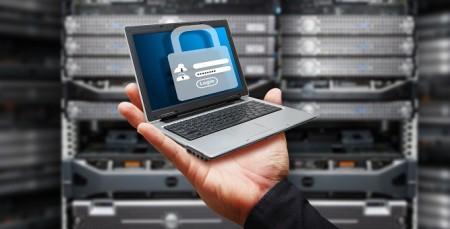 Ainsi, les appliances de sécurité installées sur un data center  pour protéger les collaborateurs se servant de leur outil de travail dans les cafés et travaillant sur le cloud deviennent obsolètes.