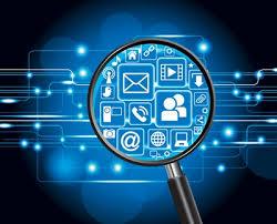 Pour leur sécurité informatique, les entreprises misent en particulier sur les dispositifs high-tech, oubliant souvent que la négligence de certains gestes élémentaires peut aussi être fatale.