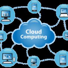 Une étude récemment faite par Skyhigh révèle que les données professionnelles hébergées dans le cloud ne sont pas totalement sécurisées.