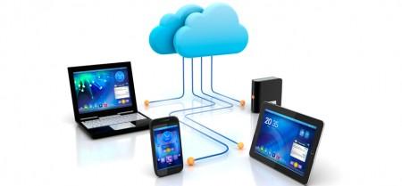 Selon Skyhigh, Microsoft Office 365 est le plus utilisé des services cloud.