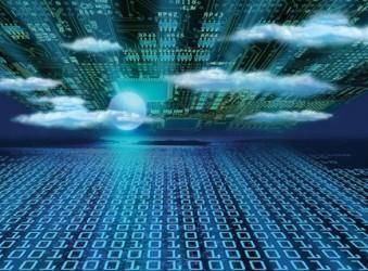 Pourtant 8, 1 % seulement parmi les 16 000 services de Cloud utilisés sont sécurisés.