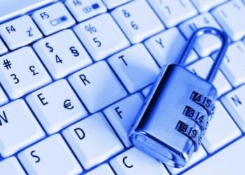 Si la sécurité informatique tient une place importante dans l'entreprise, elle reste encore méconnue de la plupart des employés.