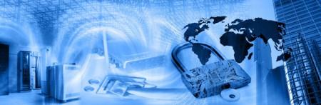 En effet, l'augmentation du niveau de sécurité informatique doit aller de pair avec l'adhésion des employés afin de réduire les risques de Shadow IT.