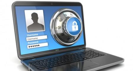 Effectivement, les statistiques révèlent que les attaques virtuelles entraînent des pertes financières considérables au sein de l'entreprise.
