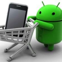 Que les utilisateurs de smartphones fonctionnant sous Android via Chrome se méfient.