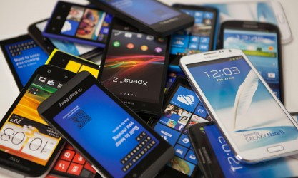 Il a réalisé l'expérience sur son propre téléphone, un Nexus 6 équipé du dernier Android 6.0 alias Marshmallow, mais elle peut également se faire sur les autres terminaux de connexion fonctionnant sous Android.