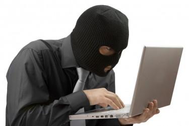 Rentabilité et sécurité sont deux facteurs capitaux dans le secteur informatique actuel.