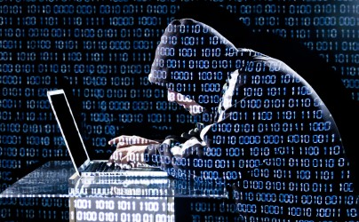 Il s'agit de déterminer les tâches concernées par la sécurité informatique.