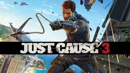 La difficulté de piratage de ce jeu vidéo est causée par la technologie utilisée dans sa conception, selon l'éditeur Denuvo.