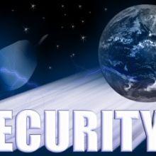 Nous savons tous que les mots de passe traditionnels ne suffisent plus pour nous mettre à l'abri du phishing et de toutes formes de piratage.