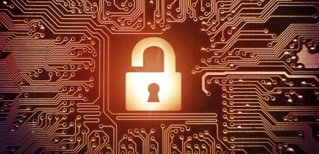 Tous les géants de l'univers numérique, en ne citant que Google, Microsoft et Apple ont déployé tous les moyens possibles pour améliorer leurs politiques de créations de mots de passe.