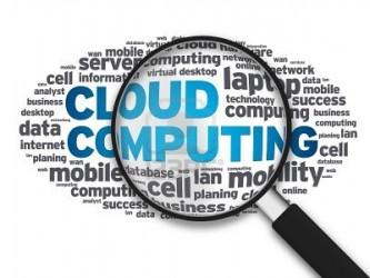 6000 professionnels de l'informatique et dans divers métiers dans le monde entier ont été interviewés quant à leur avis sur la migration vers le « Cloud computing ».