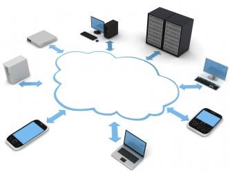 En dépit des avis défavorables, le Cloud présente une potentialité d'accroissement très élevée.