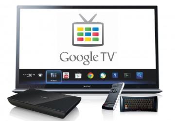 L'utilisation mondiale des smart TV est accrue.
