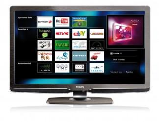 Avant de faire un état des dégâts probables, occasionnés par l'utilisation des smart TV, il importe de connaitre les caractéristiques de ces appareils.