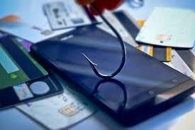 Cette forme de phishing est de plus en plus utilisée dans les entreprises.