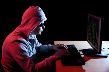 Certainement en 2016, de nouveaux malwares seront créés par les industries de cyberattaque.