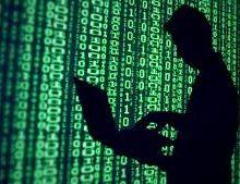 Par tous les moyens et dans tous les domaines : c'est la phrase qui peut qualifier l'attaque des pirates informatiques en France.